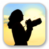 PhotoCaddy