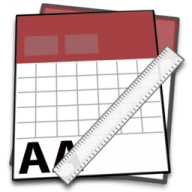 Activity Audit free download for Mac