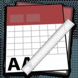 Activity Audit