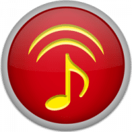 Smart Gain free download for Mac