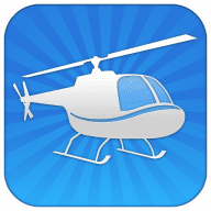 Copter free download for Mac
