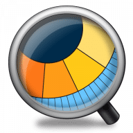 Eximo free download for Mac