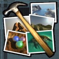 TerraRay free download for Mac