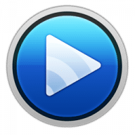 Air Video Server HD free download for Mac