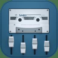 n-Track Studio free download for Mac
