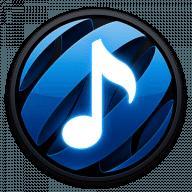 Take Five free download for Mac