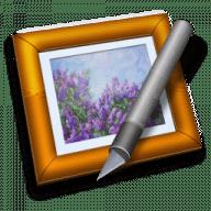 ImageFramer Lite free download for Mac
