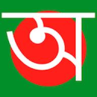 Bangla-onkur free download for Mac