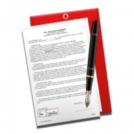 PDF Signer free download for Mac