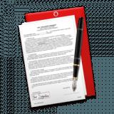 PDF Signer