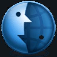 Translator free download for Mac