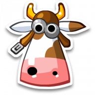 Cart Cow free download for Mac