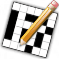 Puzzle Maker free download for Mac