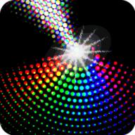 Phantasm CS free download for Mac