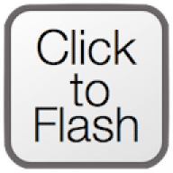 ClickToFlash free download for Mac