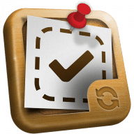 SpeedTask free download for Mac