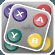 TiltPad free download for Mac