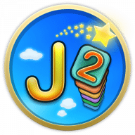 Jumbline 2 free download for Mac