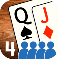 Pinochle free download for Mac