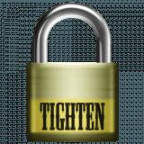 Tighten Pro