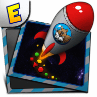 Shape Rocket free download for Mac