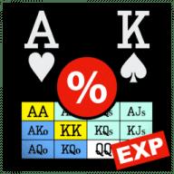 PokerCruncher free download for Mac
