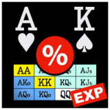 PokerCruncher