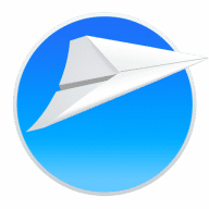 Mail Designer free download for Mac