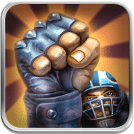 Speedball 2 Evolution free download for Mac
