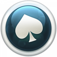 Swoop Solitaire free download for Mac