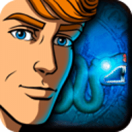 Broken Sword - The Smoking Mirror: Remastered free download for Mac
