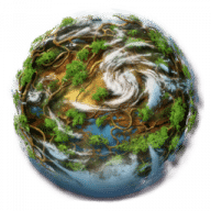 Ryzom free download for Mac