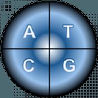 BlackGenes free download for Mac