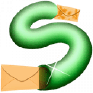 SmartWrap free download for Mac