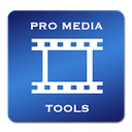 Pro Media Tools free download for Mac