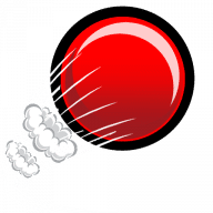 FastBall 2 free download for Mac
