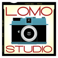Lomo Studio free download for Mac