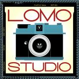 Lomo Studio