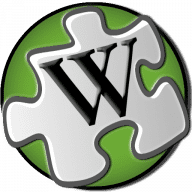 WikiScoop free download for Mac