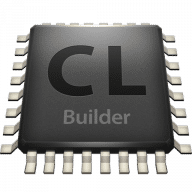 CLBuilder free download for Mac