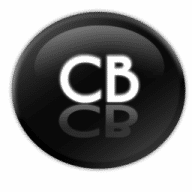 Crystal Black free download for Mac