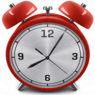 Red Alarm free download for Mac