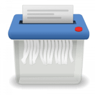 High Secure Shredder free download for Mac