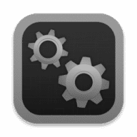 DesktopUtility free download for Mac