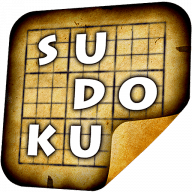 Sudoku Deluxe free download for Mac