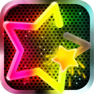 Neon Mania free download for Mac