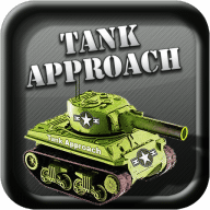 Tank Approach free download for Mac