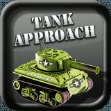 Tank Approach
