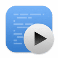 CodeRunner free download for Mac