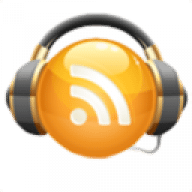 Podcast Player Pro free download for Mac